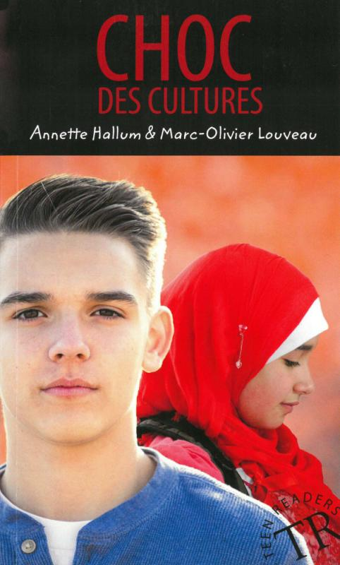 Cover-Bild Choc des cultures