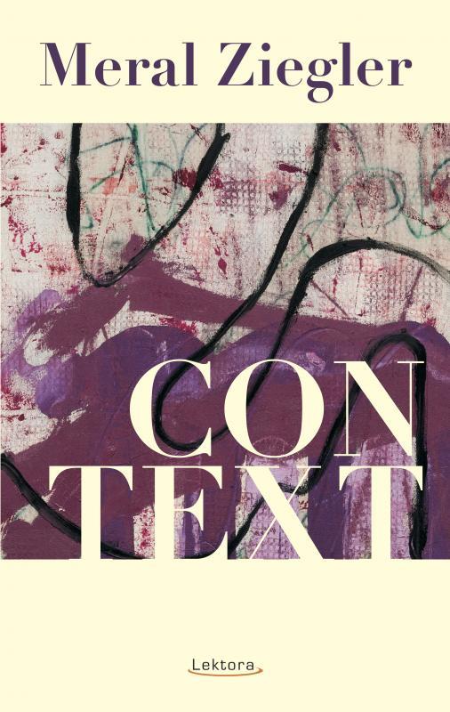 Cover-Bild Con Text