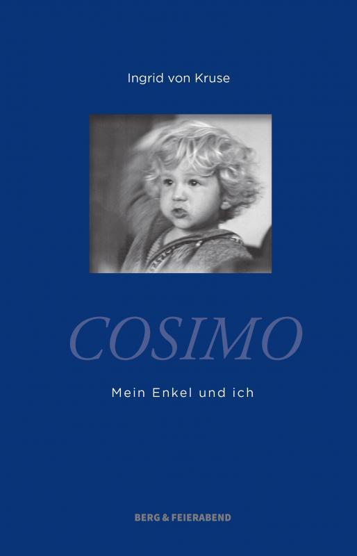 Cover-Bild Cosimo