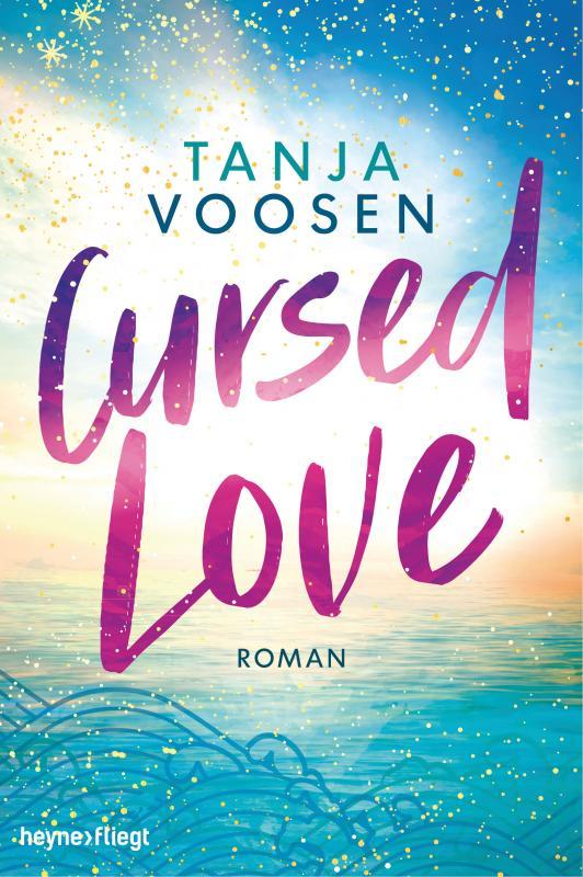 Cover-Bild Cursed Love