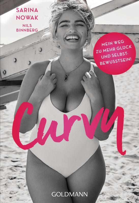 Cover-Bild Curvy