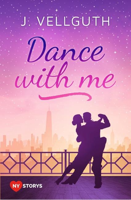 Cover-Bild Dance with me