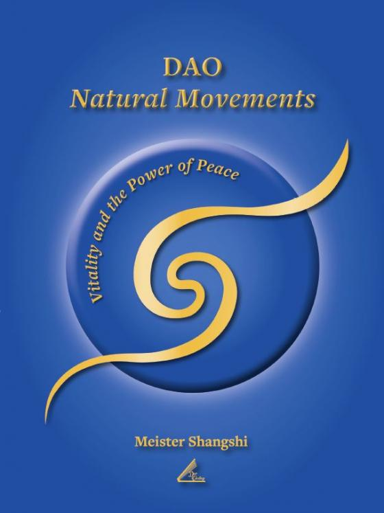 Cover-Bild DAO Natural Movements