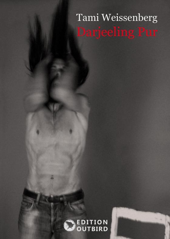 Cover-Bild Darjeeling Pur