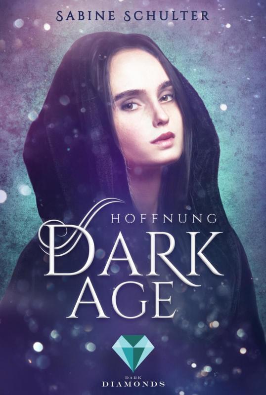 Cover-Bild Dark Age 2: Hoffnung