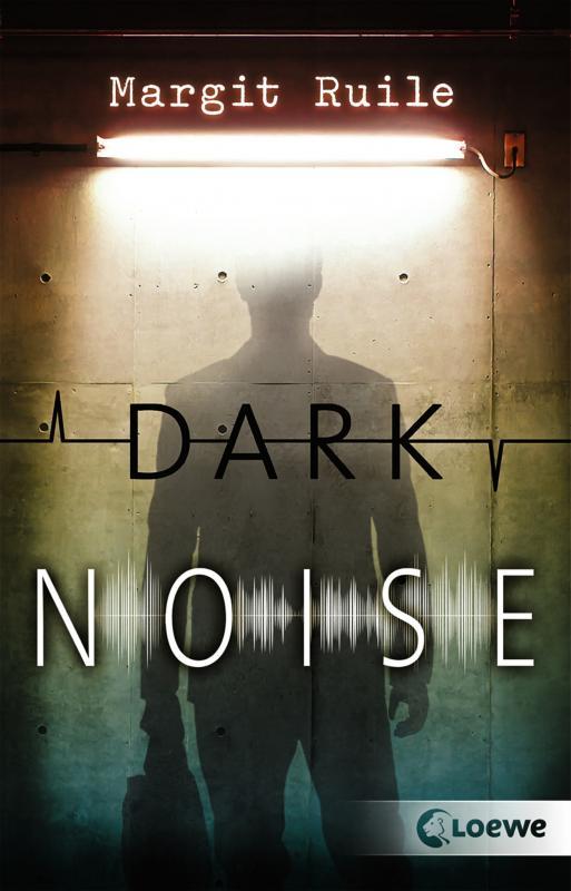 Cover-Bild Dark Noise