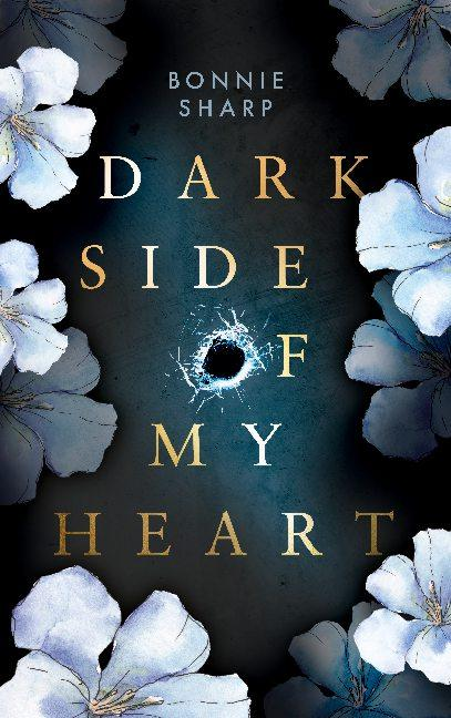 Cover-Bild Dark side of my heart