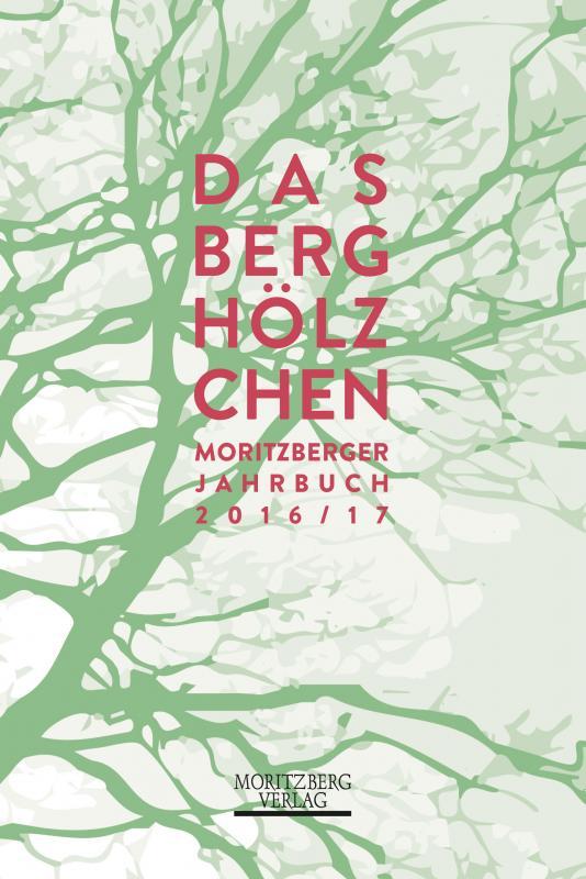 Cover-Bild Das Berghölzchen