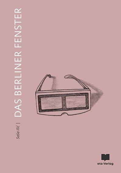 Cover-Bild Das Berliner Fenster