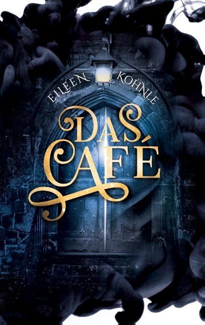 Cover-Bild Das Café