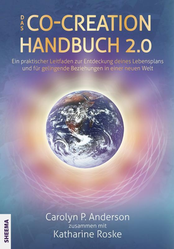 Cover-Bild Das Co-Creation Handbuch 2.0