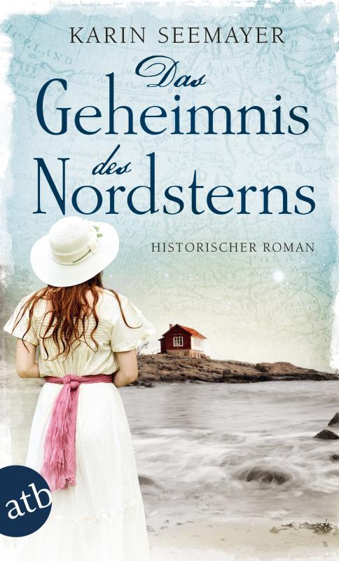 Cover-Bild Das Geheimnis des Nordsterns