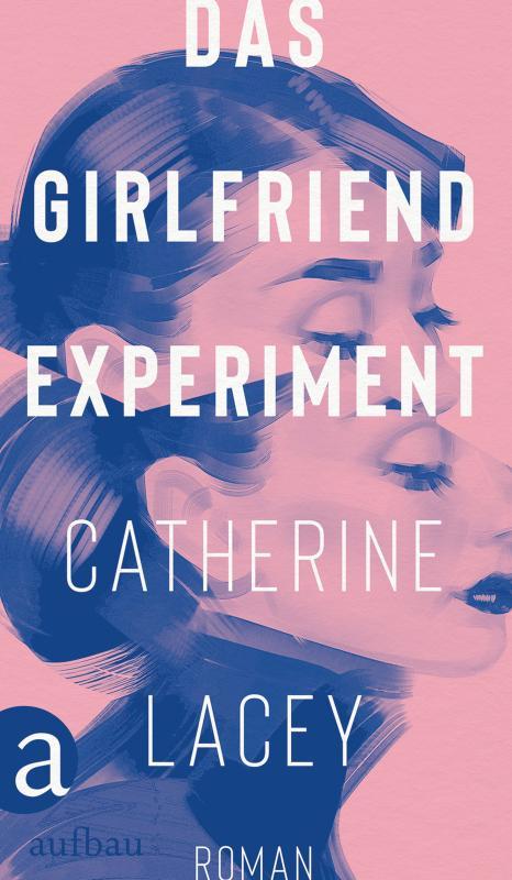 Cover-Bild Das Girlfriend-Experiment