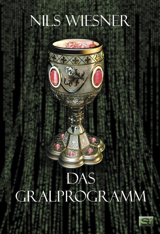 Cover-Bild Das Gralprogramm
