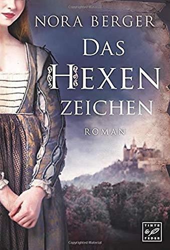 Cover-Bild Das Hexenzeichen