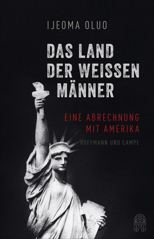 Cover-Bild Das Land der weißen Männer
