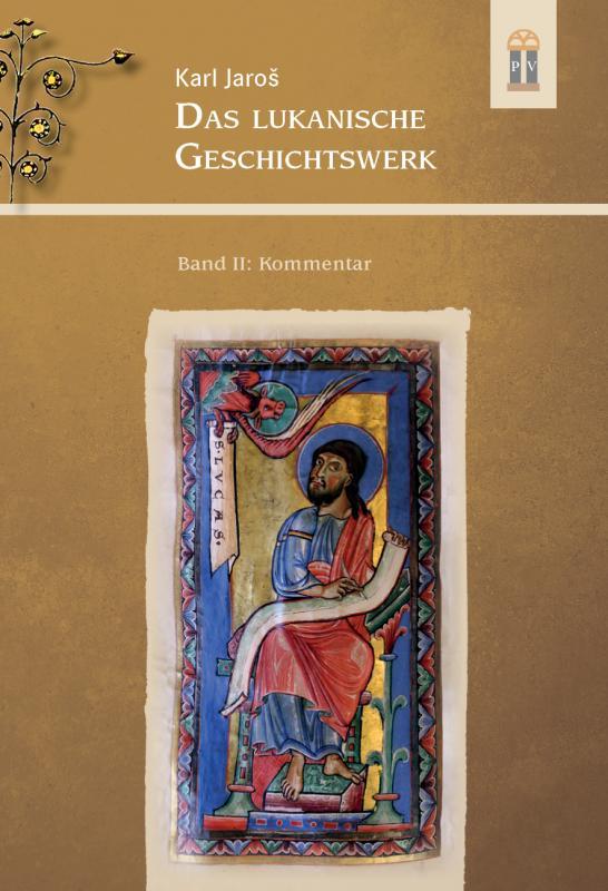 Cover-Bild Das lukanische Geschichtswerk