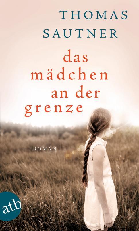 Cover-Bild Das Mädchen an der Grenze
