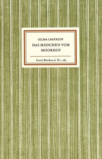Cover-Bild Das Mädchen vom Moorhof