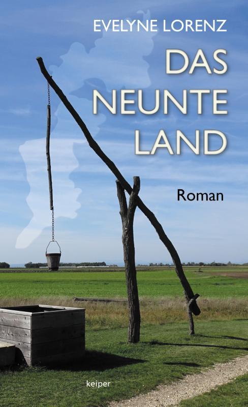 Cover-Bild Das neunte Land