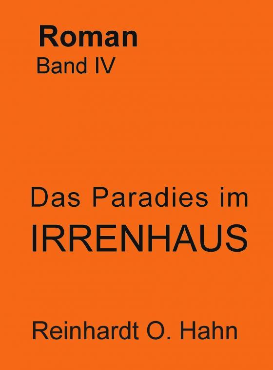 Irrenhaus Facebook
