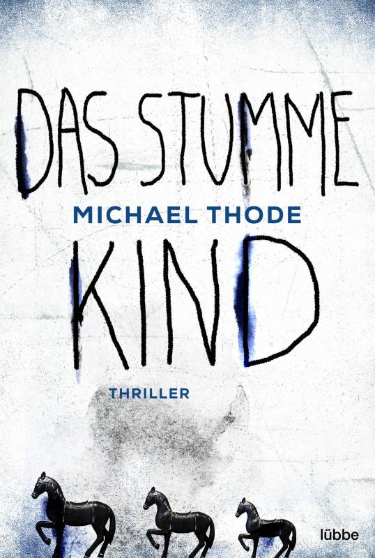 https://juliassammelsurium.blogspot.com/2019/07/rezension-das-stumme-kind.html