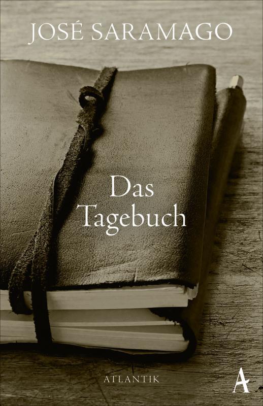 Cover-Bild Das Tagebuch