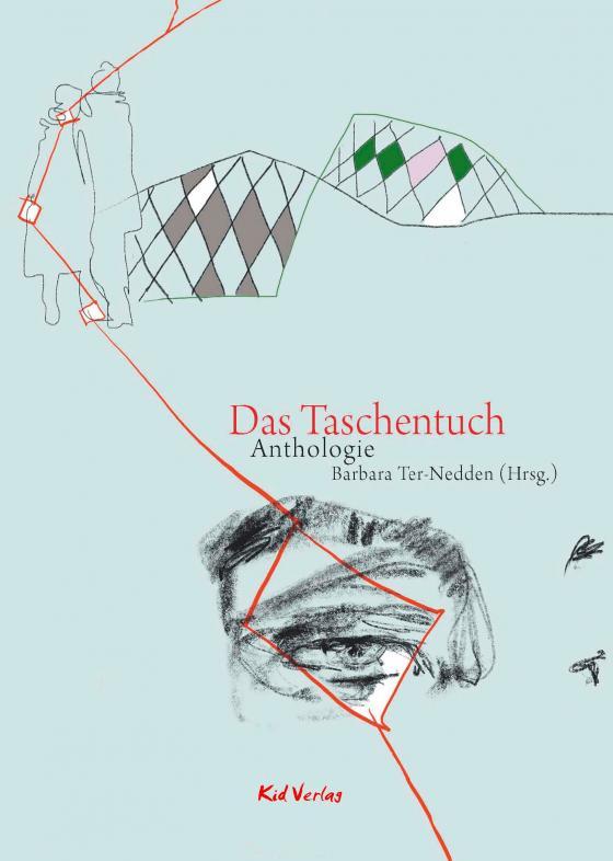 Cover-Bild Das Taschentuch