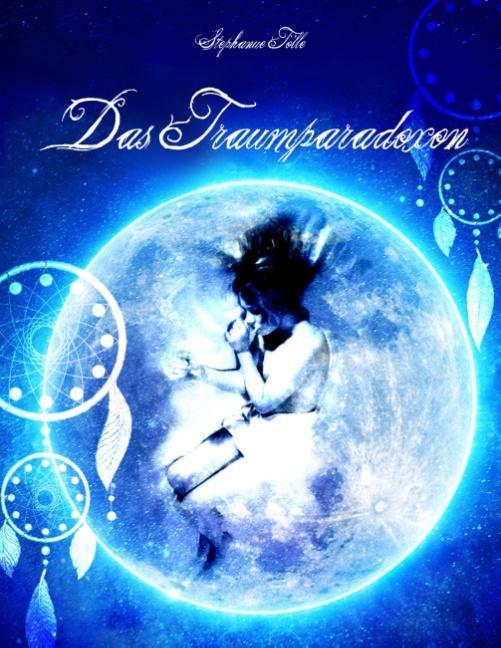Cover-Bild Das Traumparadoxon