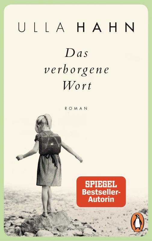 Cover-Bild Das verborgene Wort