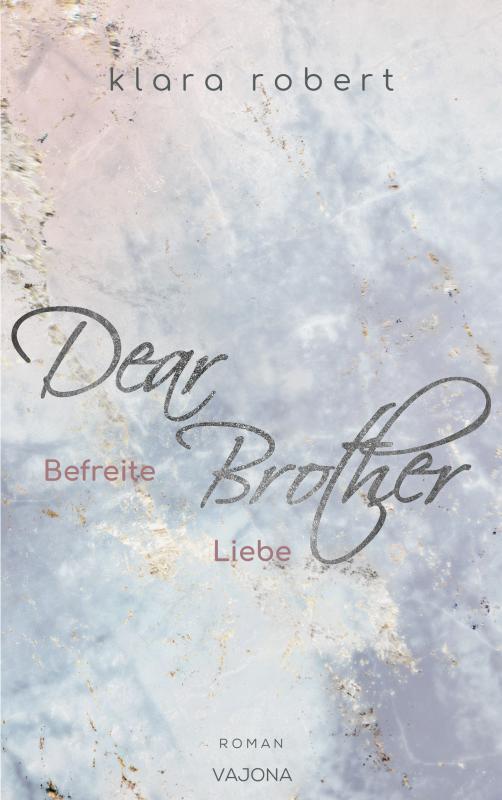 Cover-Bild Dear Brother