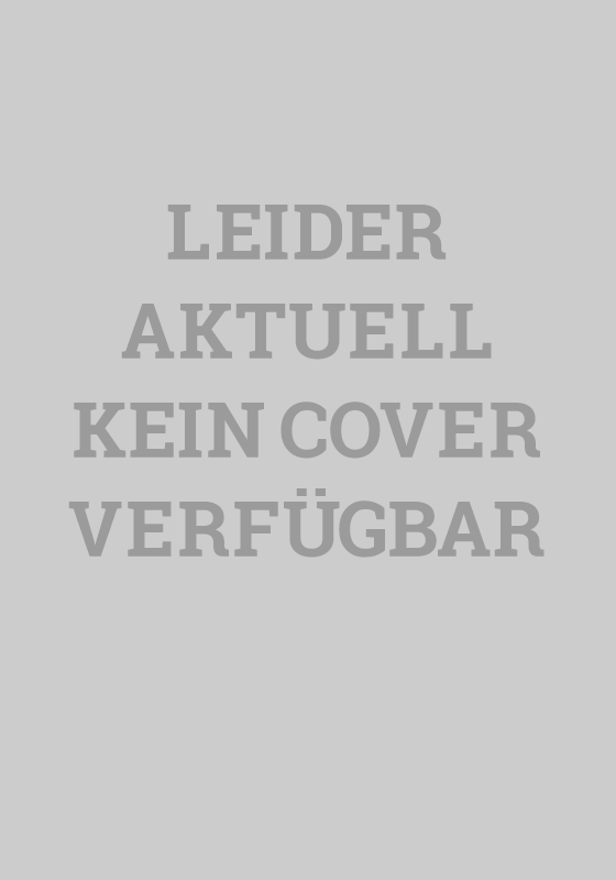 Cover-Bild Berglauf-Journal 2018