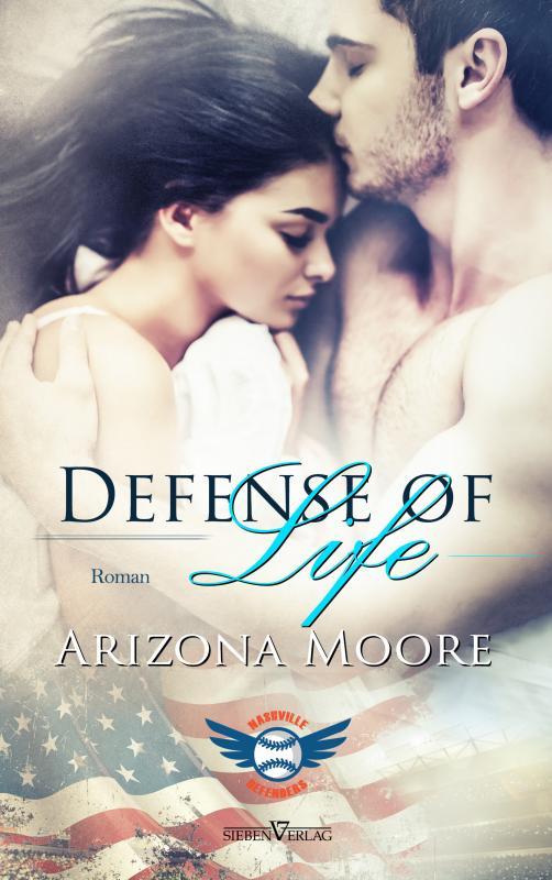 Cover-Bild Defense of Life
