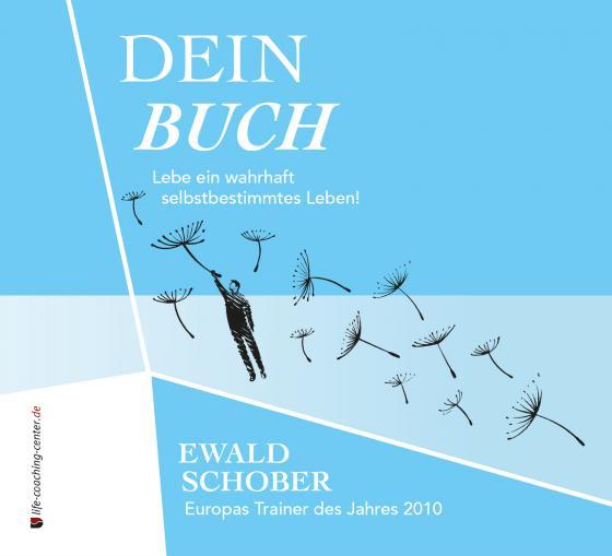 Cover-Bild Dein Buch