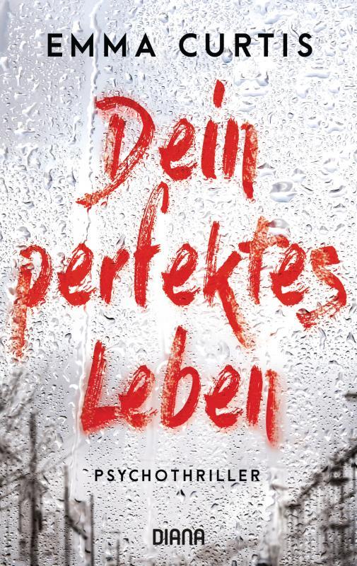 Cover-Bild Dein perfektes Leben