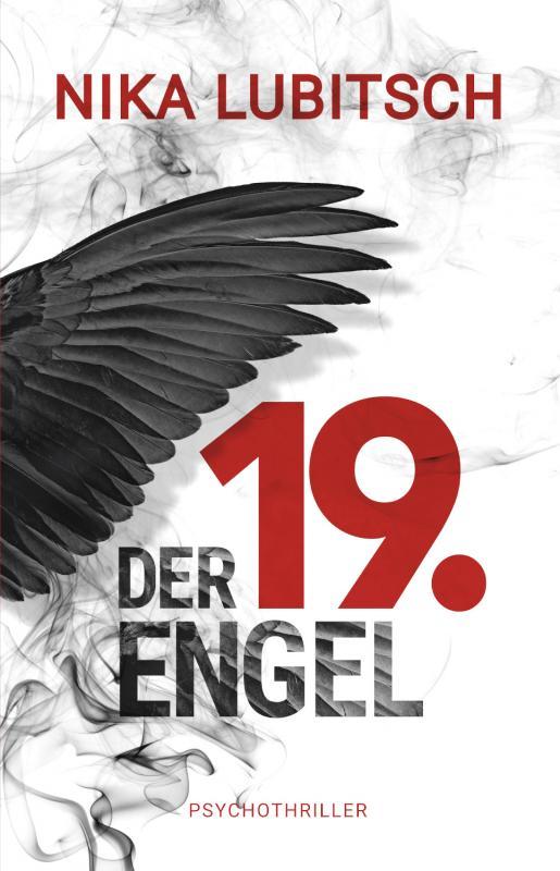 Cover-Bild Der 19. Engel