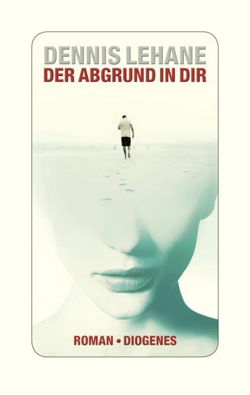 Cover-Bild Der Abgrund in dir