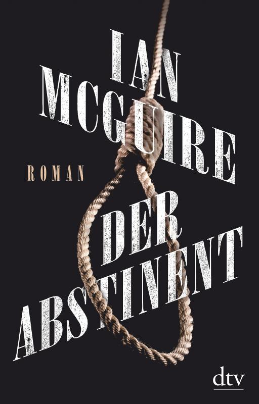 Cover-Bild Der Abstinent