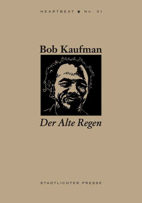 Cover-Bild Der Alte Regen