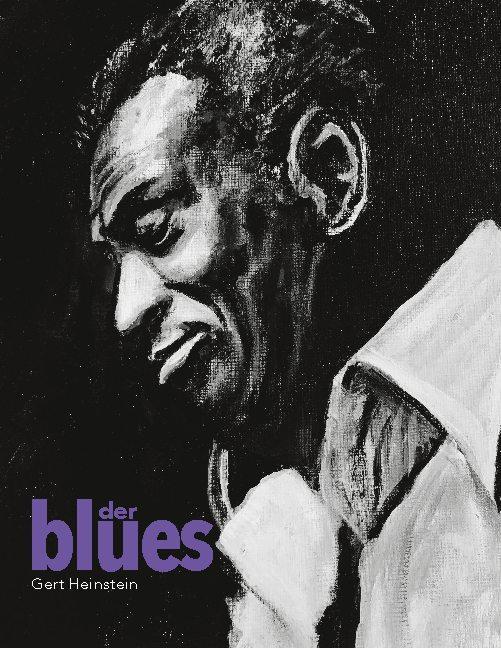 Cover-Bild Der Blues