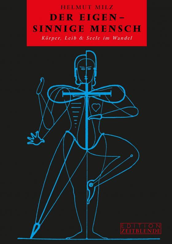 Cover-Bild Der eigen-sinnige Mensch - eBook