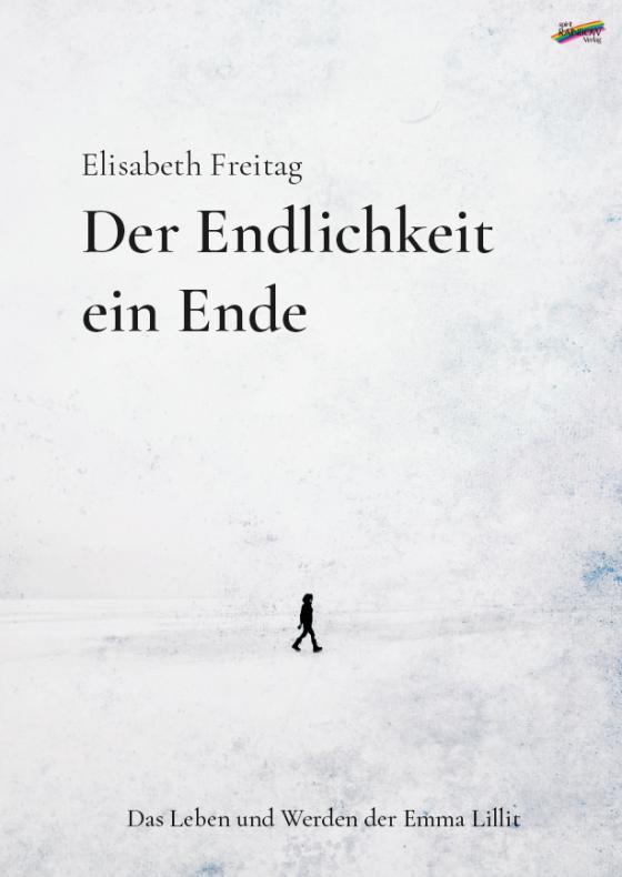 Cover-Bild Der Endlichkeit ein Ende