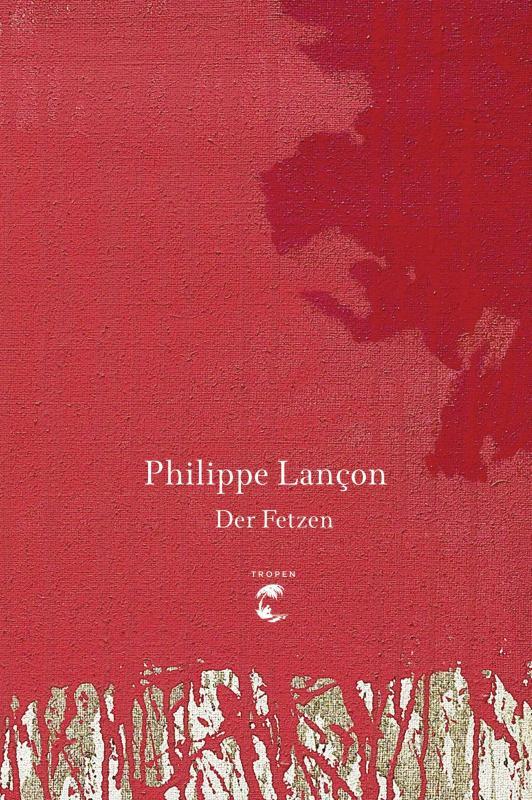 Cover-Bild Der Fetzen