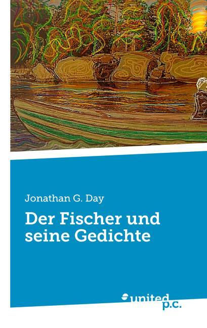 Cover-Bild Der Fischer und seine Gedichte