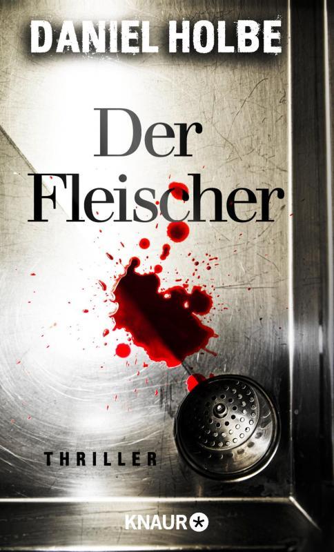 Cover-Bild Der Fleischer