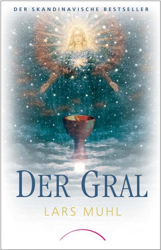 Cover-Bild Der Gral