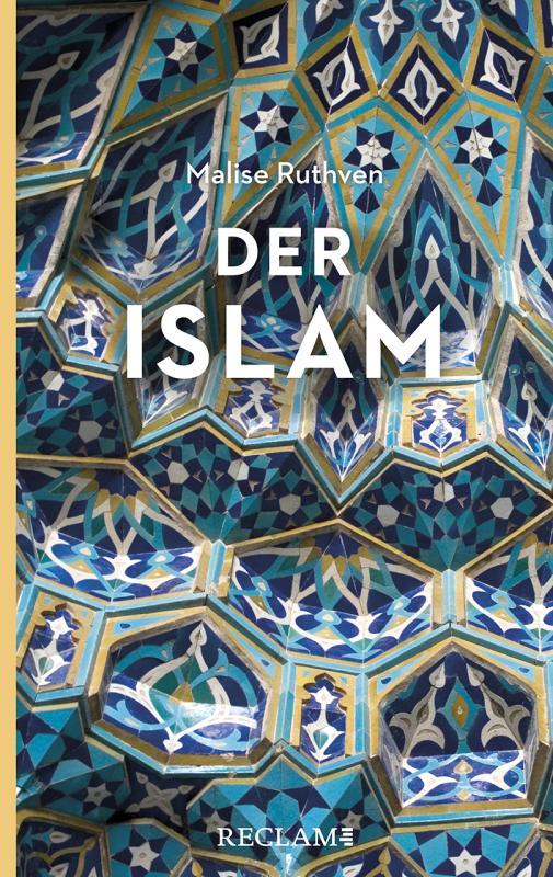 Cover-Bild Der Islam