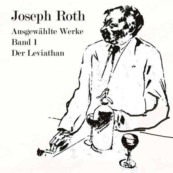 Cover-Bild Der Leviathan