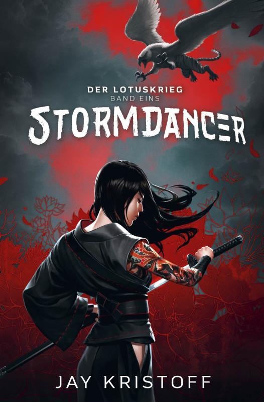 Cover-Bild Der Lotuskrieg 1