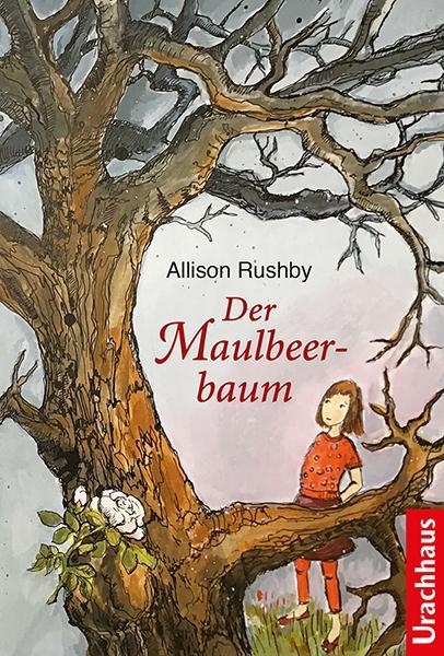 Cover-Bild Der Maulbeerbaum